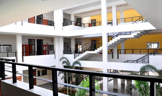 CBSE Campus